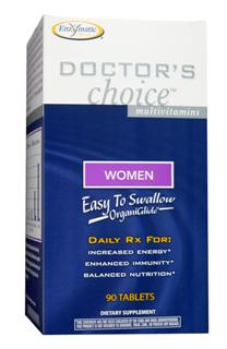 Full range of key vitamins, minerals and vital nutrients to meet the specific nutritional needs of women during their reproductive years. This formula includes: Calcium, vitamins and trace minerals for bone health, iron to support menstrual health, chaste tree berry for hormone balance and to ease PMS symptoms and cranberry extract for urinary tract and bladder support..