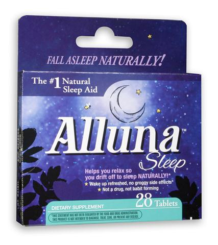 Drug Free, Natural Herbal Sleep Aid, Get a Full Night's Rest and Wake Up Refreshed. Combination of natural herbs, Hops and Valerian Root..