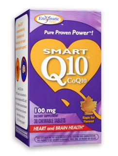 Recommended by Cardiologists and Neurologists for heart and brain health support. Perfect daily supplement for your heart-healthy lifestyle..