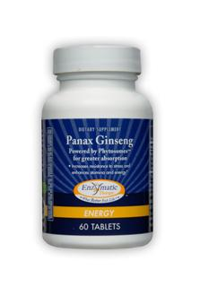Panax Ginseng Phytosome is a highly concentrated ginseng extract,which is easily absorbed to increase your resistance to stress and greatly enhance stamina and energy..