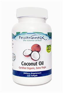 Coconut oil is preferred by athletes working to build stronger, leaner muscle mass and dieters looking to shed a few pounds. The reason for this is that Coconut oil contains fewer calories than other oils, its fat content is converted easily into energy and its does not lead to accumulation of fat in arteries or the heart.