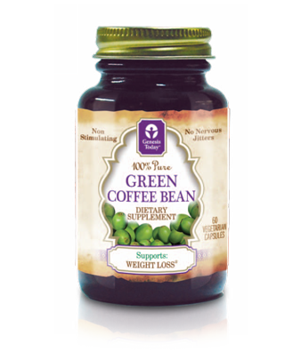 Dietary supplement, Green coffee bean extract by Genesis Today is the hottest natural supplements for healthy weight loss. Buy yours Today on discount! Seacoast.