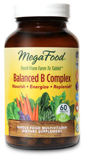 Vitamin B is an essential nutrient for the production of energy within the body..