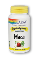 Organically cultivated in Peru, Maca Root works broadly to contribute to overall well being. Maca has the power to nourish and calm nerves, stimulate appetite and aid in digestion, supports the adrenal glands, helps increase energy and endurance, and is known to improve sexual function in both men and women..