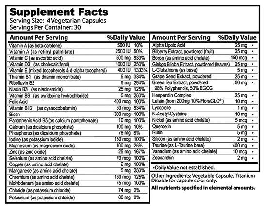 natural health supplements  l carnitine 150g