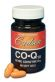 Co-Q-10 50mg (60 soft gels)