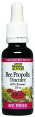 Bee Propolis (65% Tincture 1 oz)* Natural Factors