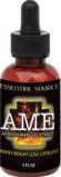 African Mango Extract (150 mg, 2 fl oz)*