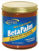 African Red Palm Oil BetaPalm (8 fl oz)