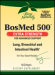 BosMed 500 Extra Strength Boswellia Extract (60 capsules)*