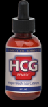 HCG Remedy for Rapid Weight Loss (2 oz)* Essential Source
