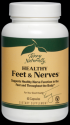 Healthy Feet and Nerves (60 capsules)* EuroPharma