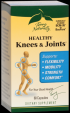 Healthy Knees and Joints (60 capsules)* EuroPharma