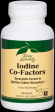 Iodine Co-Factors (120 capsules)*
