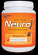 Neuro1 | Brain Performance Formula (Chocolate 1.37lbs )*