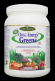 ORAC-Energy Greens (60 day 364 g)