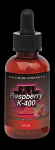 Raspberry Ketone 400mg (2 oz)*