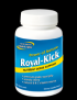 Royal Kick (90 capsules)* North American Herb and Spice