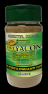True Yacon Powder (4 oz) Essential Source