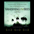 Vanishing of the Bee's (DVD) HealthForce Nutritionals