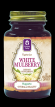 White Mulberry (400 mg 60 capsules)*