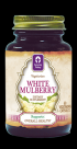White Mulberry (400 mg 60 capsules)* Genesis Today
