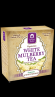 White Mulberry Tea (45 bags)*