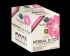 Wild Rose Herbal D-Tox (12 day kit)* Garden of Life