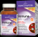 Immune Take Care (30 vegetarian capsules)*