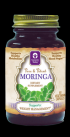 Moringa Weight Management (60 Vegetarian Capsules)* Genesis Today