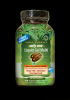 Only One Liquid-Gel Multi with Iron (60 soft gels) Irwin Naturals