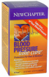 Blood Pressure Take Care (30 vcaps)* New Chapter Nutrition