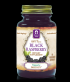 Black Raspberry Extract 100% Pure (800mg, 60 vcaps)* Genesis Today