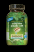 Strong Bones & Healthy Teeth (130 softgels) Irwin Naturals