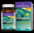Zyflamend Prostate Support (60 softgels)* New Chapter Nutrition