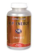 Natural Sport ATP Energy supplement is a combination of important nutrients in generating and maintaining energy throughout the body. It supports the muscles while exercising and bodybuiding..