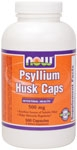 Psyllium Husk capsules are an easy way to increase fiber in your diet.  Psyllium is a popular recommondation for people starting low carb Atkins style diets. Buy Today at Seacoast.com!.