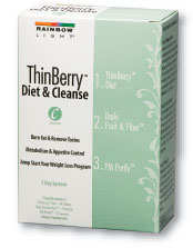 Thinberry Diet   3 easy steps to support healthy weight loss and cleansing for a differnece you can feel. Safely supports healthy weight loss, appetite control and cellular anti-aging protection  no side effects.