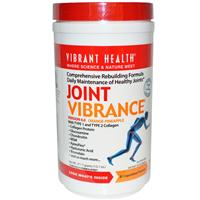 Comprehensive Support Formula, Joint Vibrance Powder Version 4.0 combines,  Glucosamine, Collagen, Chondroitin, Hyaluronic Acid, MSM, Botanicals and More.
